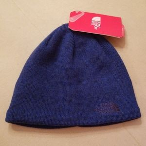 The North Face Accessories - 2/$30 NWT Men's North Face hat
